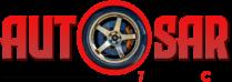 autosartutorials.com